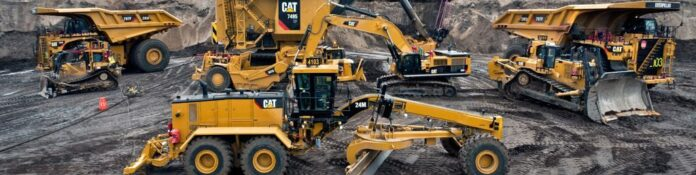 Machinery and Equipment Valuation