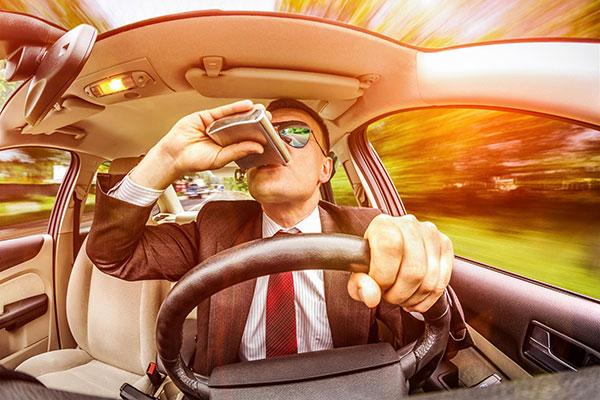 drunk driving lawyer Florida