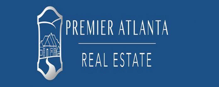 Premier Atlanta Real Estate