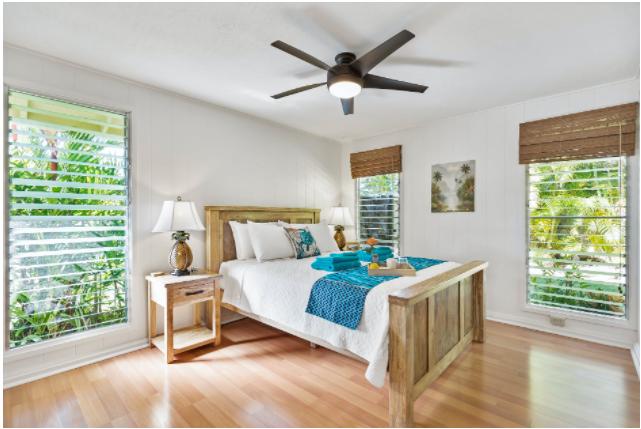 Orlando houses for sale